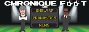 Chronique foot